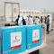 الإمارات ترسل 60 ألف جرعة من لقاح كورونا إلى سقطرى