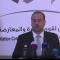 شاهد .. مؤتمر صحافي لرئيس هيئة التفاوض للمعارضة السورية نصر الحريري