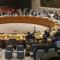 """الخمسة الدائمون بمجلس الأمن يصفون مشاورات السويد بـ""""الخطوة الحاسمة"""""""