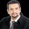 الجزائر: الشرعية التوافقية قبل الانتخابية