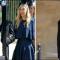 لماذا دعا الأمير هاري حبيبتيه السابقتين لحضور زفافه؟
