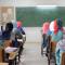الأردن.. طالبة سورية تحصل على 100% في التوجيهي واللجوء يقف عائقا أمام حلمها الجامعي