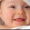كيف يضحك الأطفال والرضع؟ دراسة جديدة تفجر مفاجأة