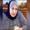 بالفيديو : العثور على الممثلة العراقية الشهيرة فرجينيا ياسين جثة هامدة في شقتها