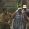 شاهد .. هجوم مسلح وقتلى وجرحى على فندق فى العاصمة الكينيه نيروبى