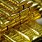 الذهب مستقر مع صعود الدولار بفعل متاعب الخروج البريطاني