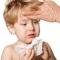 احذري.. إعطاء الأسبرين لطفلك أثناء نزلات البرد