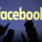 """بالفيديو : فيسبوك يبدأ خدمة """"مواعدة الجنس الآخر"""""""