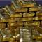 الذهب يرتفع من أدنى مستوى في عام بعدما انتقد ترامب قوة الدولار