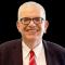 التداعيات الاقتصادية والجيوسياسية للمبارزة الأميركية - التركية