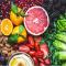 دراسة تكشف علاقة نوع الطعام بخطر الإصابة بالسرطان