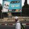 الإسرائيليون وأحزابهم: العرب وقائمتهم المشتركة عدو يوحدنا