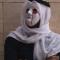 """ارتداء """"الأقنعة"""".. ظاهرة مريبة تنتشر في الكويت (فيديو وصور)"""
