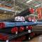 الصين تسجل إنتاجا يوميا قياسيا من الصلب للشهر الثالث على التوالي