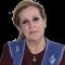 العراق.. حكومة إنقاذ أم إبرة تخدير