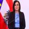 """وزيرة زراعة النمسا ترد على ترامب وتؤكد أن الأشجار في بلادها """"لا تنفجر"""""""