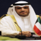 محافظ بنك الكويت المركزي يقول لا مناص من الإصلاح الاقتصادي