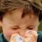 أعراض حساسية الأنف وابرز أسبابها