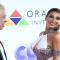 روجينا تحرج أشرف زكي بسؤال على الهواء - فيديو