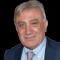 """التدويل و""""مارشال"""" للبنان: بكركي والفاتيكان والانتشار"""