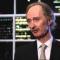 بيدرسون يصل موسكو.. سلسلة اجتماعات حول تسوية في سوريا