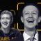 """في أوّل تصريح رسمي له.. ماذا قال """"فيسبوك"""" عن وقوفه خلف تحدي العشر سنوات!"""