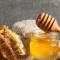 8 من أهم فوائد العسل الطبيعي العلاجية والوقائية