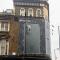 """إعلان """"آبل"""" يثير أزمة في لندن"""