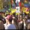 شاهد: مظاهرت في ألمانيا ضد اليمين المتطرف