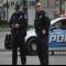 نيويورك.. توقيف 3 مشتبه بهم في التخطيط لشن هجمات ضد مسلمين