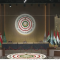 شاهد ..  كلمة الرئيس اللبناني في افتتاحية القمة العربية الاقتصادية في بيروت