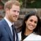 فيديو يُظهر غيرة الأمير هاري على ميغان .. شاهدوا ماذا فعل