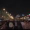 شاهد .. مظاهرة في تل أبيب ضد وقف التصعيد بقطاع غزة