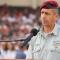 تعيين كوخافي رئيسا لأركان الجيش الإسرائيلي خلفا لآيزينكوت