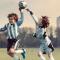 رياضات الكرة تهدد صحة أطفالكم.. تحذير من هذه الإصابات!