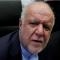شانا: وزير النفط الإيراني يأمل ألا تنصاع أوبك لأوامر أمريكا