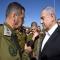 """نتنياهو يستبعد الجيش الإسرائيلي من المشاركة في تنفيذ """"صفقة القرن"""""""