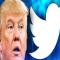 بقرار قضائي.. ترامب يُمنع من حظر الأشخاص على تويتر