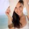 5 نصائح لحماية شعرك صيفاً