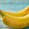 فوائد الموز في الوقاية من النوبة القلبية وفي علاج الاكتئاب والقولون العصبي