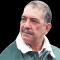 نصرالله ونظرية الإفلات من العقاب