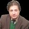 الدعاية الإيرانية قبل مؤتمر وارسو