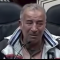عراقي يبكي حرقة في قلب البرلمان.. الموصل مجروحة! (شاهد)
