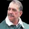 ميليشيات إيران تمهد لحرق العراق