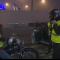 شاهد .. احتجاجات بفرنسا بسبب غلاء المعيشة