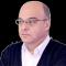 ظريف في بيروت: إيران تفقد سوريا
