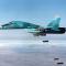أبرز الأسلحة الجديدة والقنابل الحارقة التي يستخدمها الأسد وروسيا في تدمير حلب