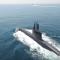 شاهد .. مصر تكشف عن سلاح بحري جديد