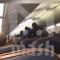 شاهد .. من داخل الطائرة الروسية.. فيديو لحظة اعتقال الخاطف