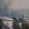 مقتل جندي إسرائيلي باستهداف القسام لجيب عسكري (شاهد)